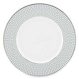 kate spade new york Mercer Drive™ Dinner Plate