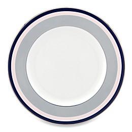 kate spade new york Mercer Drive™ Salad Plate