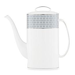kate spade new york Mercer Drive™ Coffee Server