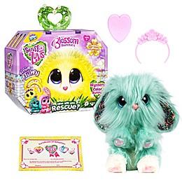 Scruff-a-Luvs Blossom Bunny