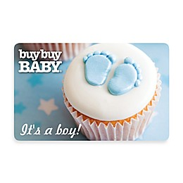 buybuy BABY \