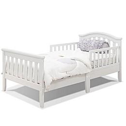 Sorelle Vista Elite Toddler Bed