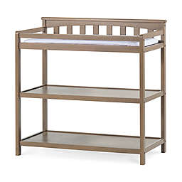 Child Craft™ Forever Eclectic™ Flat Top Changing Table