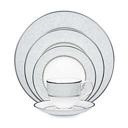 Noritake® Brocato Dinnerware Collection