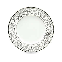Noritake® Brocato Accent Plate