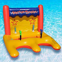 Swimline Arcade Shooter