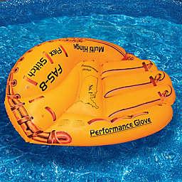 Swimline Baseball Glove Float