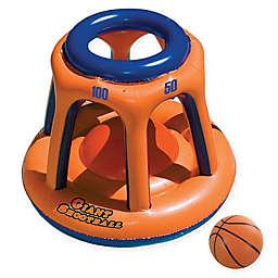 Swimline Giant Shootball Pool Toy