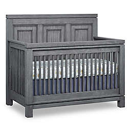 Soho Baby Manchester 4-in-1 Convertible Crib