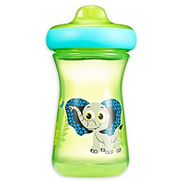 The First Years™ Jungle 2-Pack 9 oz. Hard Spout Sippy Cups