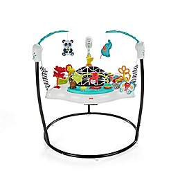 Fisher-Price® Animal Wonders Jumperoo®