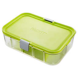 PACKIT® Flex Bento™ Box