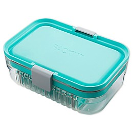 PackIt® Mod Lunch Bento Box
