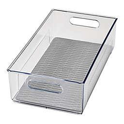 Copco Refrigerator Storage Bin
