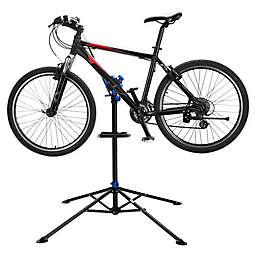 RAD Cycle Pro Bicycle Adjustable Repair Stand in Black