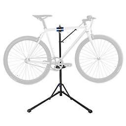 RAD Cycle Products Adjustable Bike Repair Stand in Black