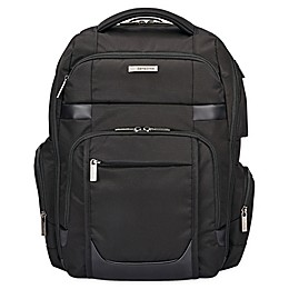 Samsonite® Sweetwater 18-Inch Backpack