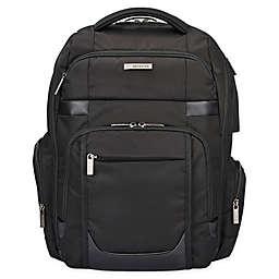 Samsonite® Sweetwater 18-Inch Backpack
