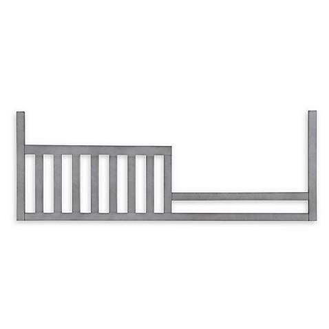 Westwood Design Hanley Toddler Guard Rail in Cloud