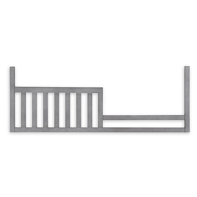Alternate image 1 for Westwood Design Hanley Toddler Guard Rail