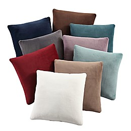 Throw Pillow | Bed Bath & Beyond