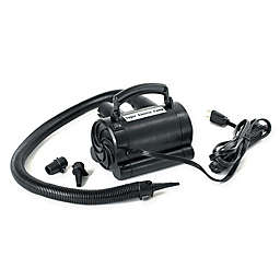 Swimline High Capacity Pump