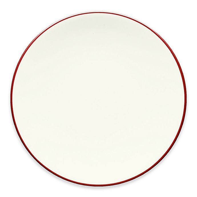 Alternate image 1 for Noritake® Colorwave Mini Plate