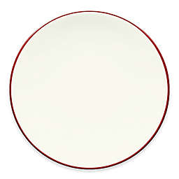 Noritake® Colorwave Mini Plate