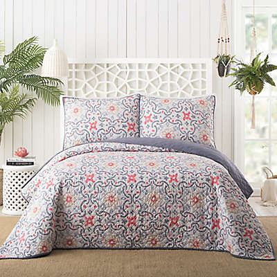 Quilts Bed Bath And Beyond Canada