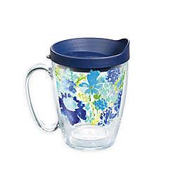 Tervis® Fiesta Meadow Floral 16 oz. Mug with Lid