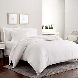 Staywell Hygro®Cotton 400-Thread Count Duvet Cover Set