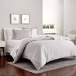 Staywell Hygro®Cotton 400-Thread-Count Tencel® Bedding Collection