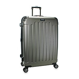 Kenneth Cole Reaction® Renegade 28-Inch Expandable 8-Wheel Upright