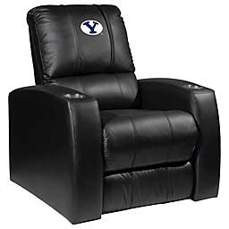 Brigham Young University Relax Recliner