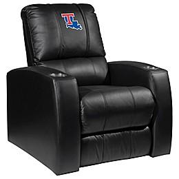 Louisiana Tech University Relax Recliner