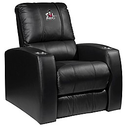New Mexico State University Relax Recliner