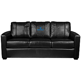 University of Buffalo Silver Series Sofa