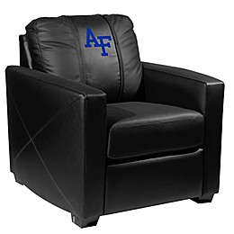 United States Air Force Academy Silver Club Chair