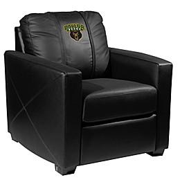 Baylor University Silver Club Chair