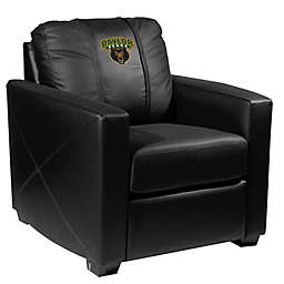 Baylor University Silver Club Chair