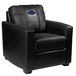 University of California, Santa Barbara Silver Club Chair