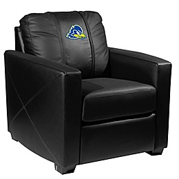 University of Delaware Silver Club Chair
