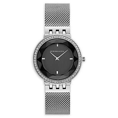 BCBG Maxazria® Women's 35mm BG50670003 Bracelet Watch