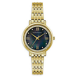 BCBG Maxazria® Women's 34mm BG50665005 Bracelet Watch