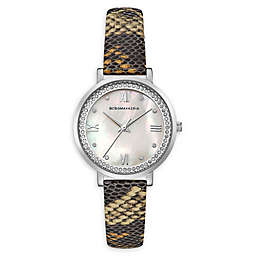 BCBG Maxazria® Women's 34mm BG50665008 Analog Watch