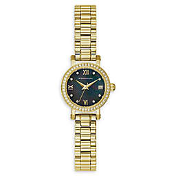 BCBG Maxazria® Women's 24mm BG50673004 Bracelet Watch