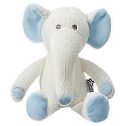 Tommee Tippee® Eddy the Elephant Plush Toy