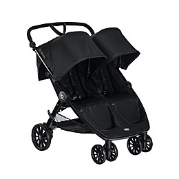 BRITAX® B-Lively Double Stroller