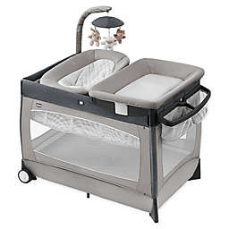 Chicco® Lullaby® Baby Playard in Nottingham