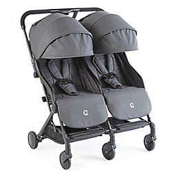 Contours® Bitsy Doubler Stroller